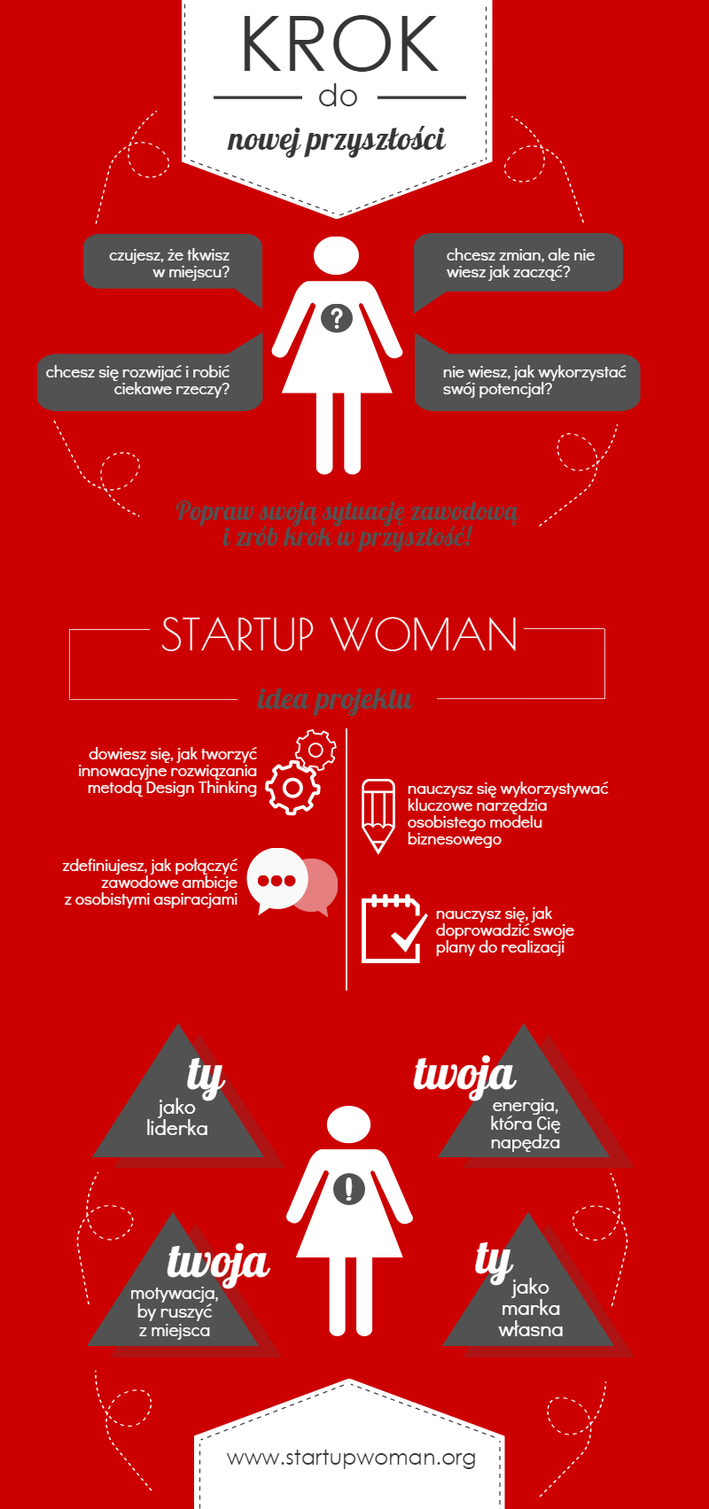 StartUp Woman_B