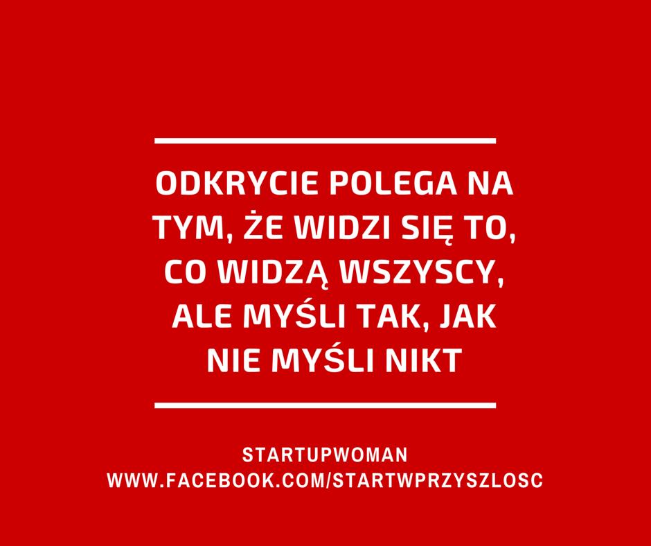 StartUpWoman-13