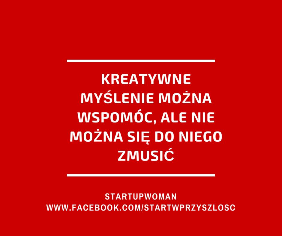 StartUpWoman-17