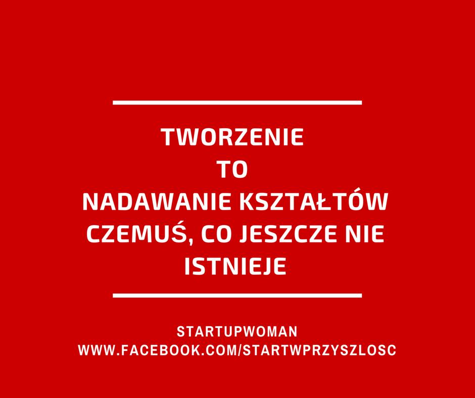 StartUpWoman-20