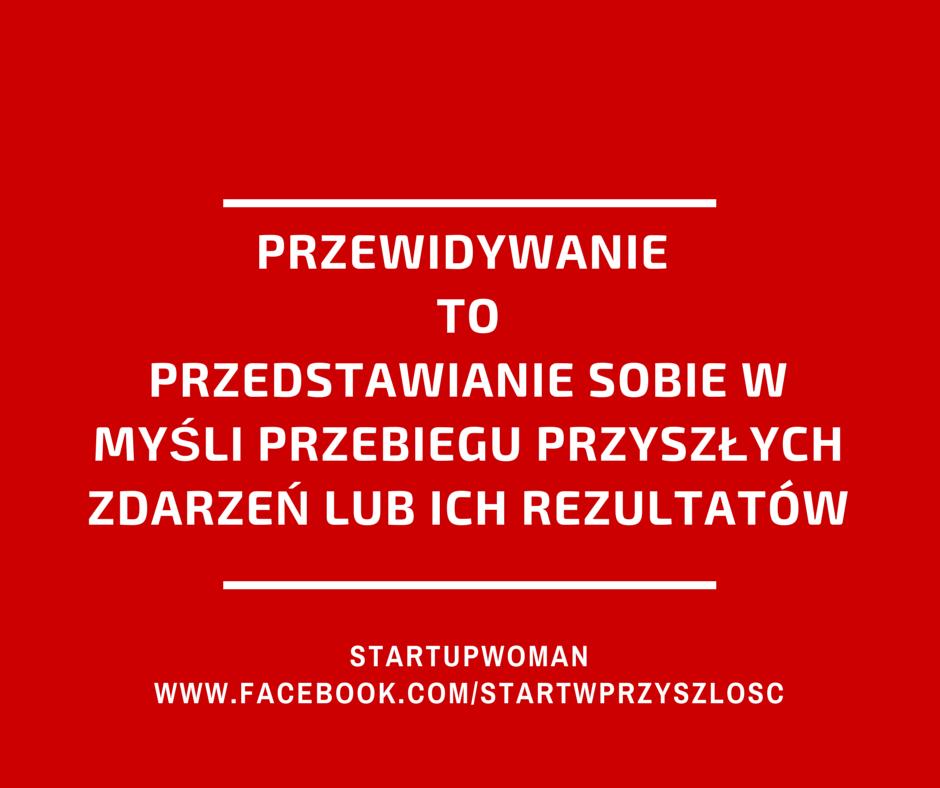 StartUpWoman-21