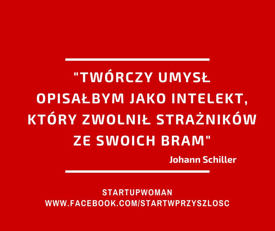 StartUpWoman-25