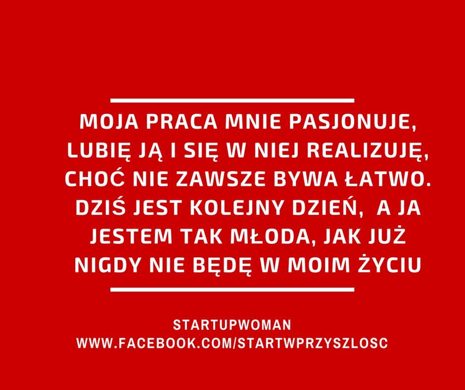StartUpWoman-4