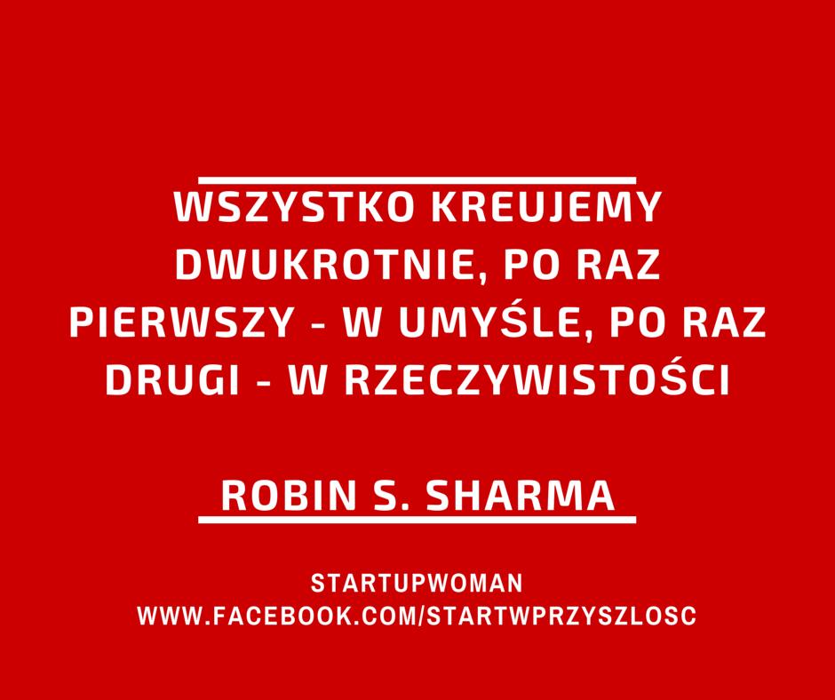 StartUpWoman-7