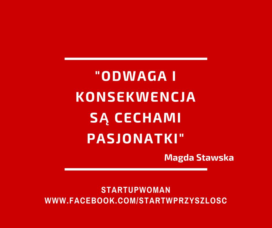 StartUpWoman-28