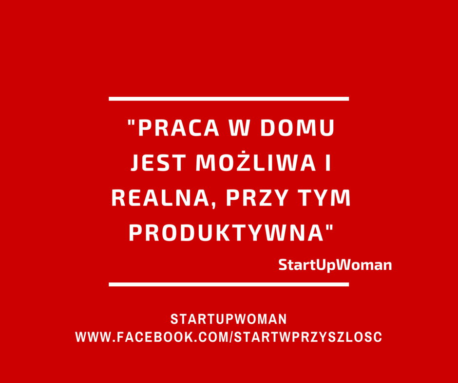 StartUpWoman-29