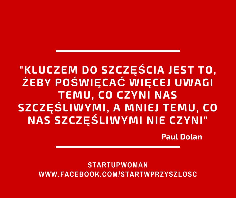 StartUpWoman-30