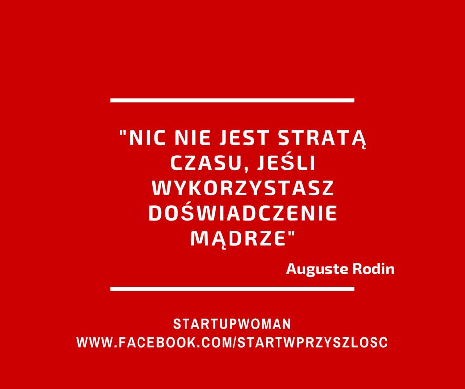 StartUpWoman-34