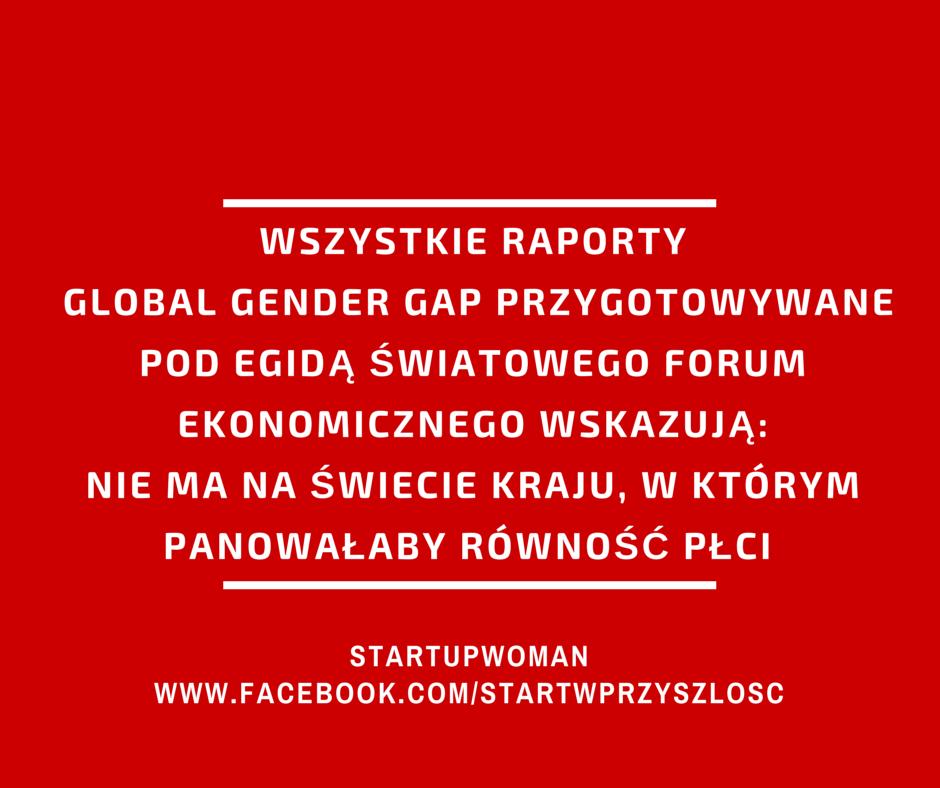 StartUpWoman-55