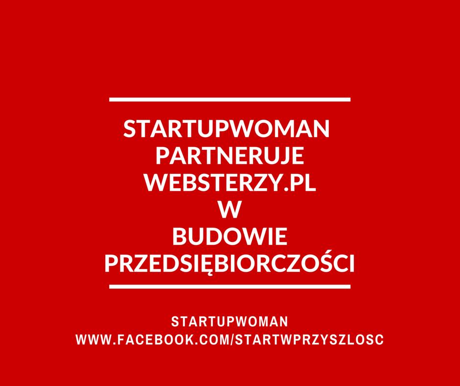 StartUpWoman-58