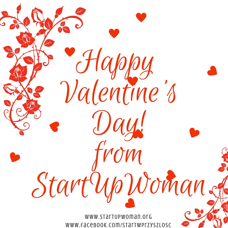 Start Up Woman-3