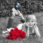 girl-367450_1280