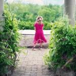 little-girl-773025_640