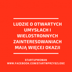 startupwoman-16-antique